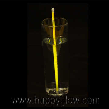 Glow Stir, Happyglow glow products