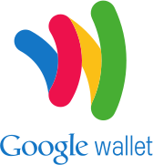 Official Google Wallet